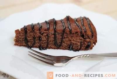 Kakao-Cupcake